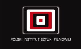 Bialystok Cultural Centre with financial support from the Polish Film Institut